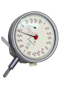 Индикатор многооборотный 2МИГ 0-2 0,002 Измерон