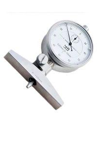 Глубиномер индикаторный ГИ 100-0,01 ЧИЗ