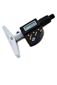Глубиномер микрометрический ГМЦ-150 0,001 электронный ЧИЗ