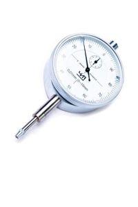 Индикатор ИЧ-25 0-25 0,01 кл. 0 ЧИЗ