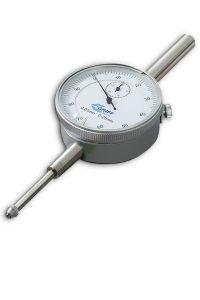 Индикатор ИЧ-02 0-2 0,01 без ушка кл. 1 GRIFF