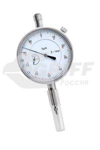 Индикатор многооборотный 1МИГ 0-1 0,001 GRIFF