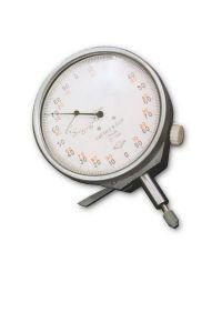 Индикатор многооборотный 1МИГ 0-1 0,001 Измерон