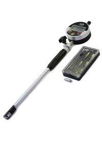 Нутромер индикаторный электронный НИЦ-50 18-50 0,01 ЧИЗ