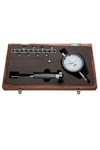 Нутромер индикаторный НИ-ПТ 6-10 0,001 ЧИЗ