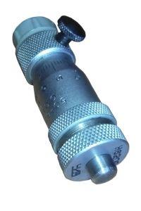 Нутромер микрометрический НМ-75 50-75 ЧИЗ