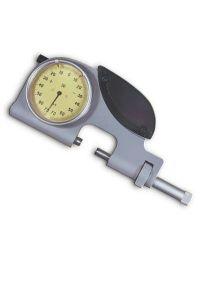 Скоба рычажная СР-25 0-25 0,001 Измерон