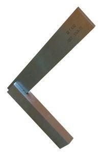 Угольник с широким основ. УШ 250х160 кл. 2 СТИЗ