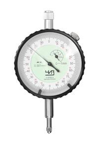 Индикатор многооборотный 1МИГ 0-1 0,001 ЧИЗ