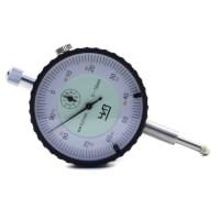 Индикатор ИЧ-10 0-10 0,01 без ушка кл. 1 ЧИЗ