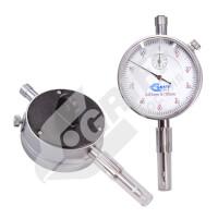 Индикатор ИЧ-10 0-10 0,01 с ушком кл. 1 GRIFF