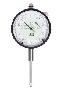 Индикатор ИЧ-25 0-25 0,01 с ушком кл. 1 ЧИЗ