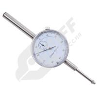 Индикатор ИЧ-25 0-25 0,01 с ушком кл. 1 GRIFF