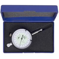 Индикатор ИЧ-03 0-3 0,01 без ушка кл. 1 ЧИЗ