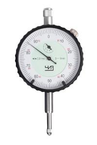 Индикатор ИЧ-05 0-5 0,01 с ушком кл. 1 ЧИЗ