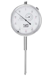 Индикатор ИЧ-50 0-50 0,01 без ушка кл. 1 ЧИЗ