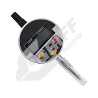Индикатор ИЧЦ-10 0-10 0,001 электронный GRIFF