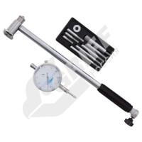 Нутромер индикаторный НИ-100 50-100 0,01 GRIFF
