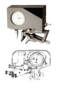 Шагомер БВ-5070 Измерон
