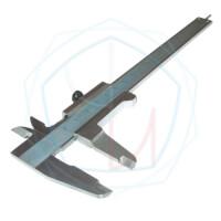 Штангенциркуль ШЦ-I-150-0,05 СТИЗ