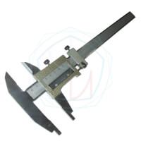 Штангенциркуль ШЦ-II-250-0,05 СТИЗ