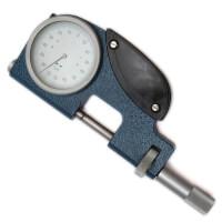 Скоба рычажная СР-25 0-25 0,001 GRIFF