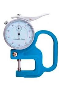 Толщиномер ТР-10-30 GRIFF